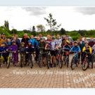 Radsportgruppe Malliß 2011