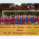 SG 03 Ludwigslust/Grabow 2009