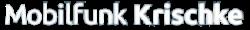 Mobilfunk Krischke Logo